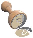 Stamp Corner-Logo