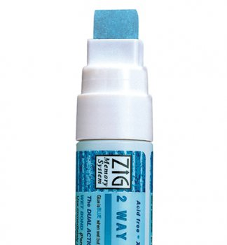 Zig - 2 Way Glue Klebestift