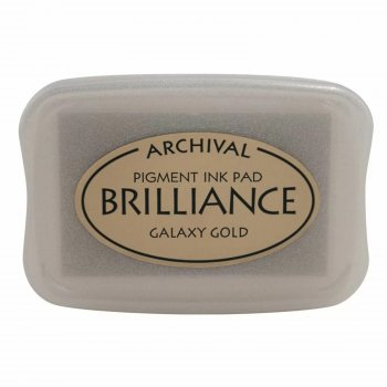 Archiva - Brilliance Galaxy Gold