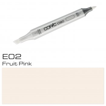 COPIC ciao Marker - Fruit Pink