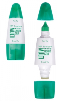 Tombow - Multi Talent Liquid Glue