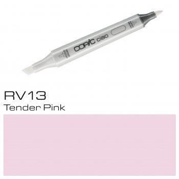 COPIC ciao Marker - Tender Pink
