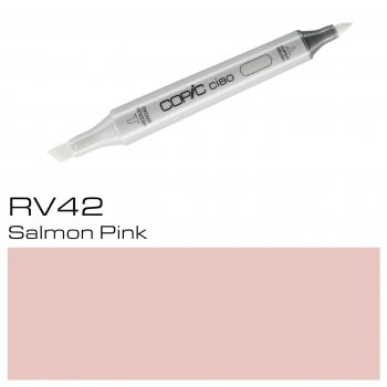 COPIC ciao Marker - Salmon Pink
