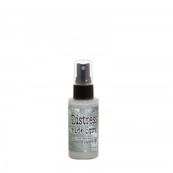 Ranger • Tim Holtz Distress Oxide Spray - Iced Spruce