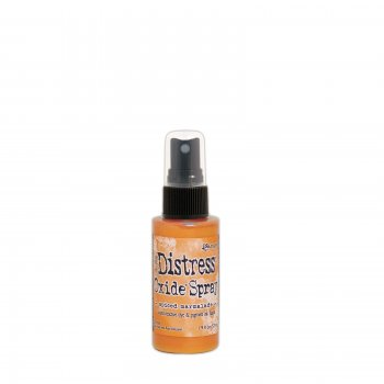 Ranger • Tim Holtz Distress Oxide Spray - Spiced Marmalade