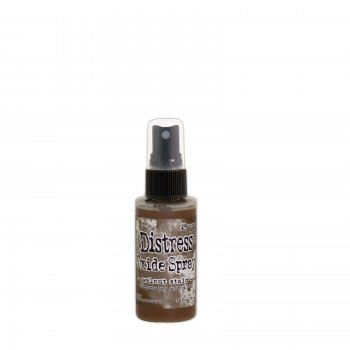 Ranger • Tim Holtz Distress Oxide Spray - Walnut Stain