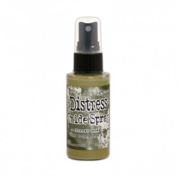 Ranger • Tim Holtz Distress Oxide Spray - Forest Moss