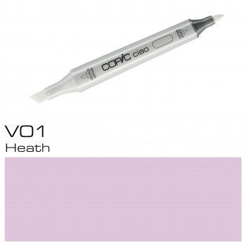 COPIC ciao Marker - Heath