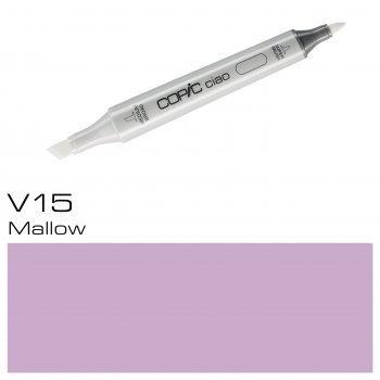COPIC ciao Marker - Mallow