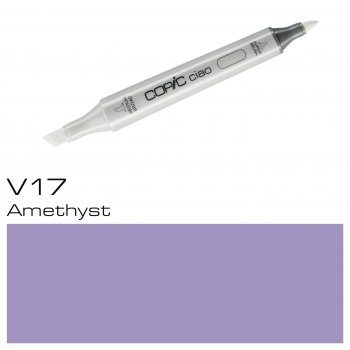 COPIC ciao Marker - Amethyst