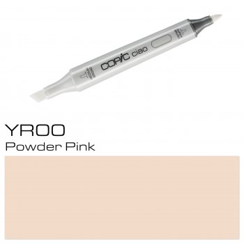 COPIC ciao Marker - Powder Pink