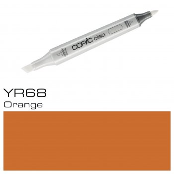 COPIC ciao Marker - Orange