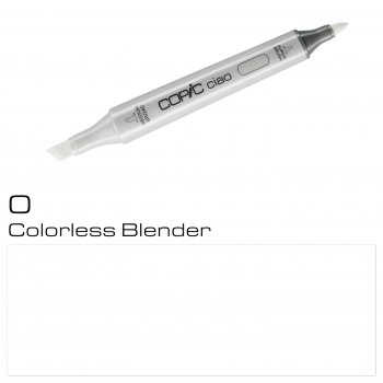 COPIC ciao Marker - Blender