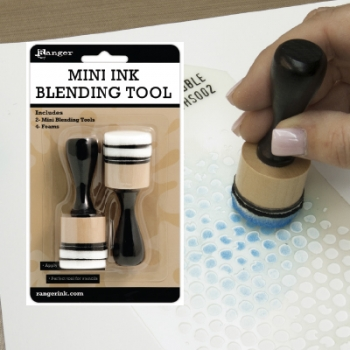 Ranger - Mini Blending Tool